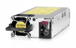 ARUBA X372 54VDC 680W 100-240VAC POWER S [1]