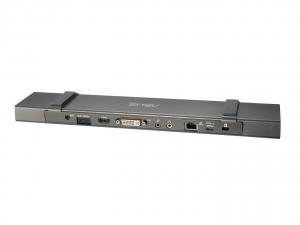 AS DOCKING STATION USB 3.0 HZ-3B3