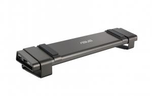 AS DOCKING STATION USB 3.0 HZ-3B4