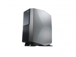 AW R8 i7-9700K 16 512 1 RTX 2080TI OC WP0