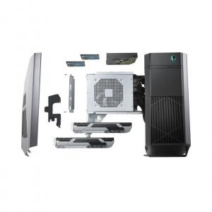 AW R8 i7-9700K 16 512 1 RTX 2080TI OC WP3