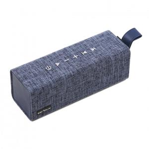 BOXA BLUETOOTH SERIOUX WAVE CUBE 124