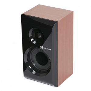 BOXE 5.1 SERIOUX SOUNDBOOST HT5100C [2]