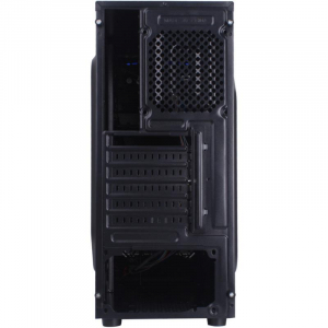 CASE RPC NO PSU CPCS-AC00UAH-BL01A2
