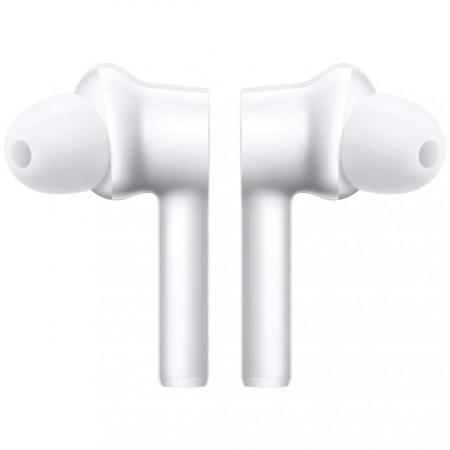 Casti Bluetooth OnePlus Buds Z Alb [5]