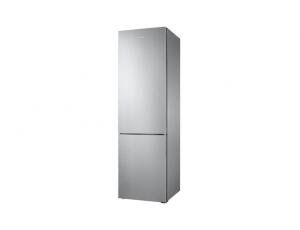 Combina frigorifica Samsung RB37J500MSA, All Around, Capacitate 387L, Capacitate neta congelator: 98l, Capacitate neta frigider: 255l, Inaltime 2010mm, Latime: 595mm, Adancime 675mm, Functii racire: N1