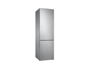 Combina frigorifica Samsung RB37J500MSA, All Around, Capacitate 387L, Capacitate neta congelator: 98l, Capacitate neta frigider: 255l, Inaltime 2010mm, Latime: 595mm, Adancime 675mm, Functii racire: N2