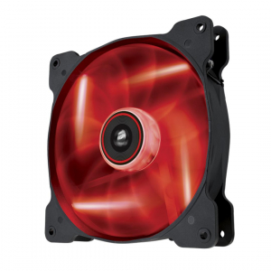 CR COOLER AF140 R CO-9050089-WW 2PCK0