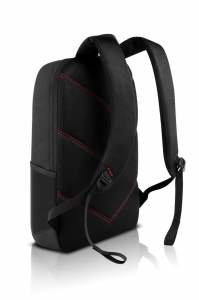 Dell Notebook backpack Gaming 175