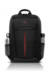 Dell Notebook backpack Gaming 177