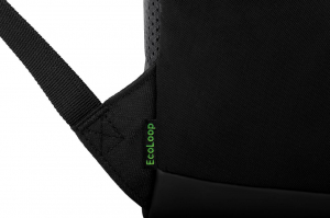 Dell Notebook backpack Pro Slim 15 PO1523