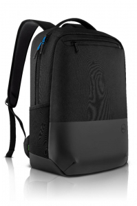 Dell Notebook backpack Pro Slim 15 PO1522