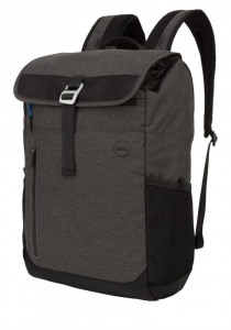 Dell Notebook backpack Venture 150