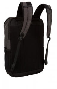 Dell Notebook backpack Venture 151