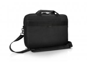 Dell Premier Slim Briefcase 14 [1]