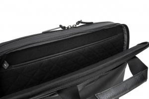 Dell Premier Slim Briefcase 14 [2]