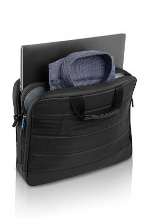 Dell Pro Briefcase 15 PO1520C [4]