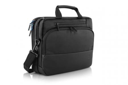 Dell Pro Briefcase 15 PO1520C [0]