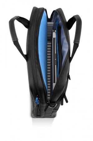 Dell Pro Briefcase 15 PO1520C [8]