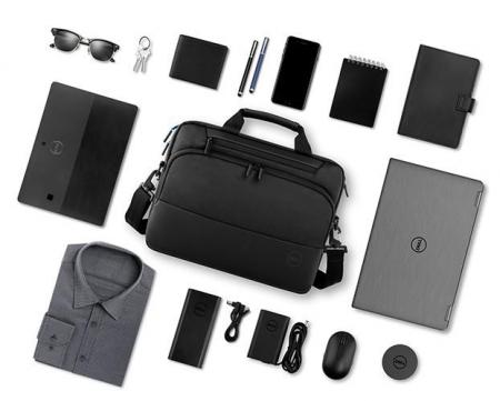Dell Pro Briefcase 15 PO1520C [6]