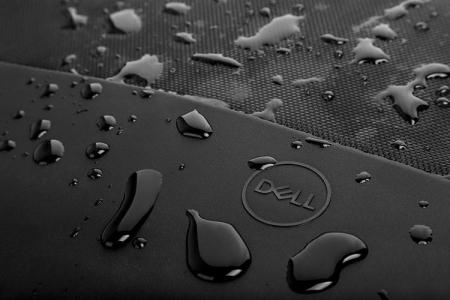 Dell Pro Briefcase 15 PO1520C [5]