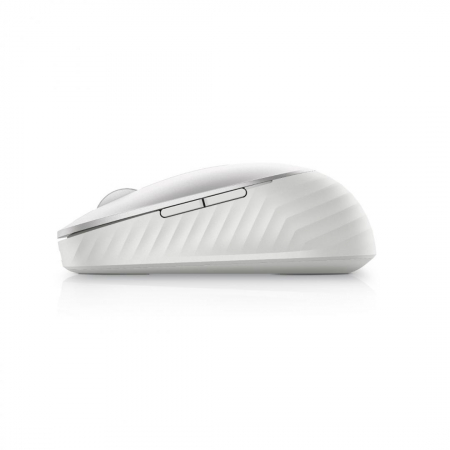 DL MOUSE MS7421W WIRELESS RECHARGEABLE [2]