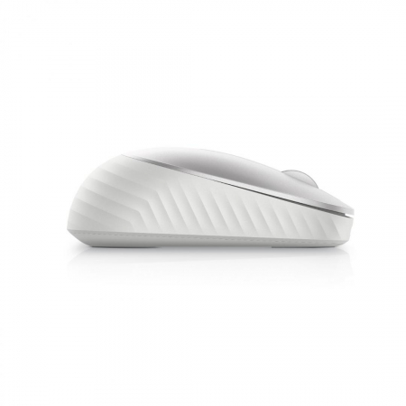DL MOUSE MS7421W WIRELESS RECHARGEABLE [3]