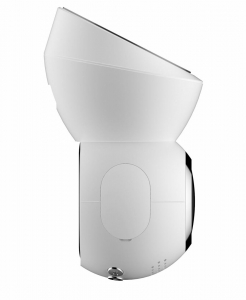 DVR SERIOUX URBAN SAFETY 200 WHITE4