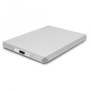 "EHDD 1TB LC 2.5"" MOBILE DRIVE USB 3.0 SL1"