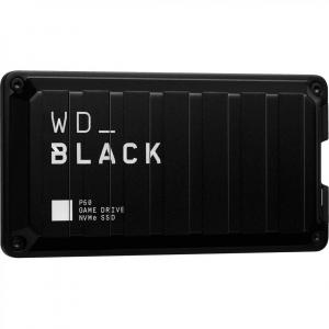 EHDD BLACK P50 GAME DRIVE SSD 1TB0