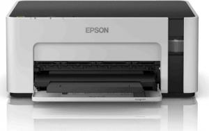 EPSON M1140 CISS MONO INKJET PRINTER1
