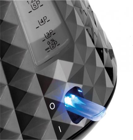 FIERBATOR ELECTRIC FRAM FEK-2200BK [1]