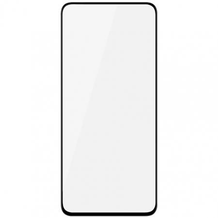 Folie Sticla BLUE OnePlus Nord3D Blk [0]