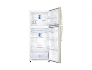 Frigider Samsung RT43K6330EF, Capacitate 454L, Capacitate neta congelator: 111l, Capacitate neta frigider: 329l, Inaltime 1785mm, Latime: 700mm, Adancime 726mm, Functii racire: Twin Cooling Plus/No Fr3