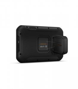 "GPS GARMIN DEZL 780 LMT-D 7"" FULL EU2"