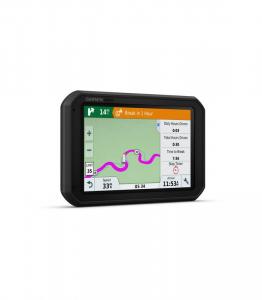 "GPS GARMIN DEZL 780 LMT-D 7"" FULL EU0"