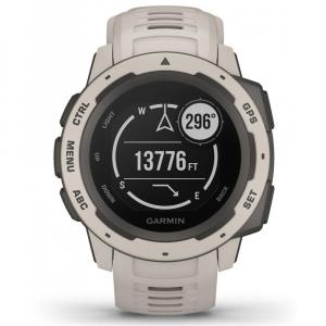 GPS Watch Garmin INSTINCT TUNDRA0