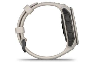GPS Watch Garmin INSTINCT TUNDRA1