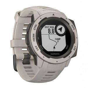 GPS Watch Garmin INSTINCT TUNDRA2