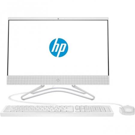HP 205G4 AIO R5-3500U 8GB 1TB UMA W10P [0]