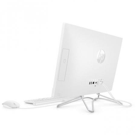 HP 205G4 AIO R5-3500U 8GB 1TB UMA W10P [2]