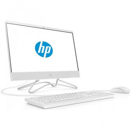 HP 205G4 AIO R5-3500U 8GB 1TB UMA W10P [1]