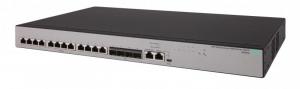 HP HPE 1950 12XGT 4SFP+ SWITCH2
