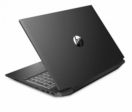 HP PAV G I7-10750H 16 256+1 1660Ti-6 DOS [3]
