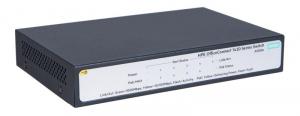 HPE 1420 5G POE+ (32W) SWITCH5