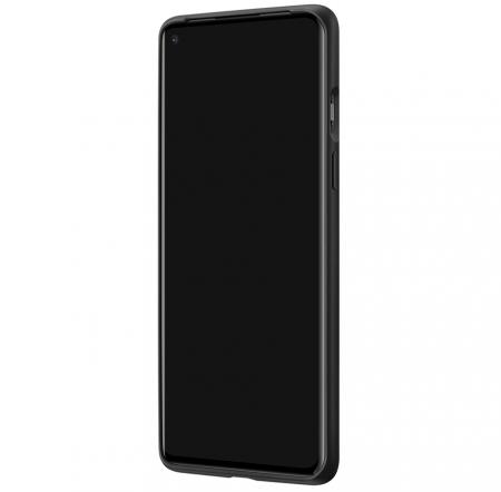 Husa OnePlus 8 Karbon Neagra [3]