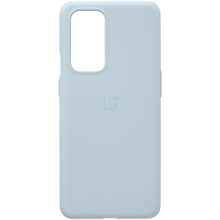 Husa Plastic OnePlus 9 PRO Sandstone Gri [2]