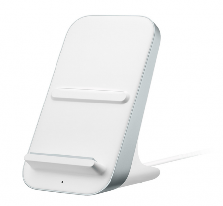 Incarcator Wireless OnePlus Warp 30 [2]