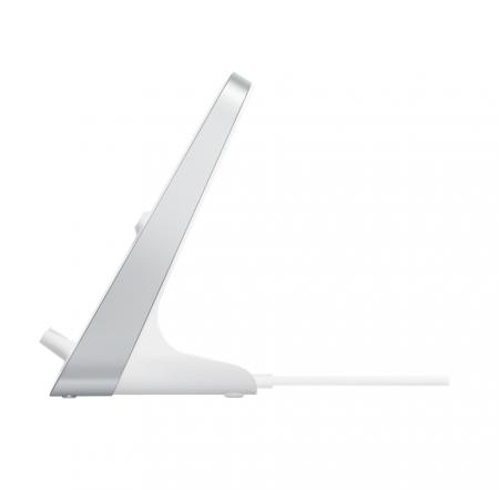 Incarcator Wireless OnePlus Warp 30 [0]