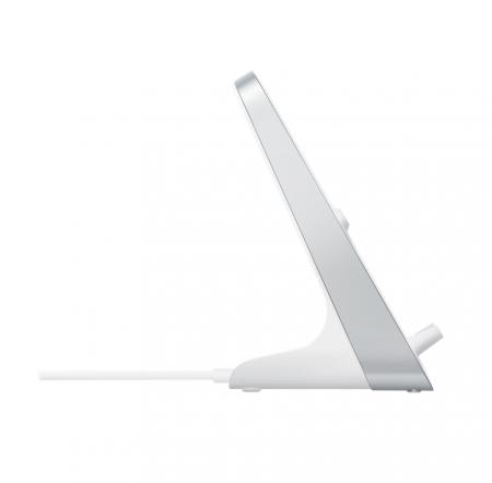 Incarcator Wireless OnePlus Warp 30 [3]